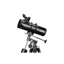 Kaukoputki Sky-Watcher Skyhawk-114/1000 EQ-1
