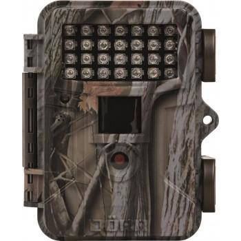 Dörr SnapShot Mini Black 12MP HD meža kamera