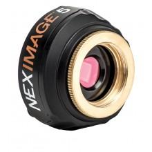Celestron Kamera NexImage 5