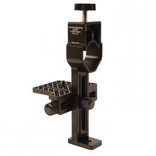 Universālais kameras adapteris 28-45 mm