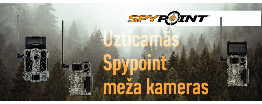 Spypoint