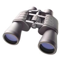 Bresser Hunter 8-24x50 binoklis