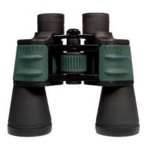 Dörr Alpina Pro 12x50 binoklis