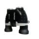 Fujinon GLIMPZ 8x21 binoklis