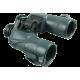 Yukon Futurus 12x50 WA binocular