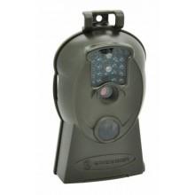 Bresser 60° 10MP meža kamera