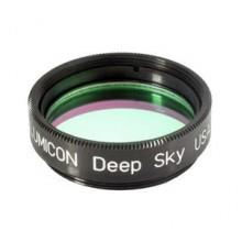 "Lumicon Deep Sky 1.25"" filtrs"