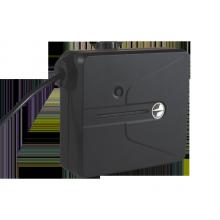 Pulsar EPS3I barošanas bloks