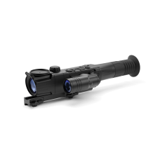 Pulsar Digisight Ultra N455 tēmēklis