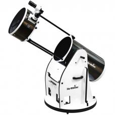 Sky-Watcher Skyliner-350P FlexTube telekops