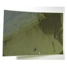 Baader Planetarium Sun filter foil A4 20x29cm