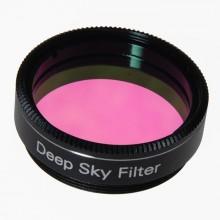 Deep Sky 1.25