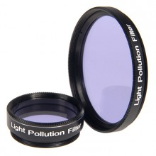 """Sky-Watcher 2"""" gaismas piesārņojuma filtrs"""