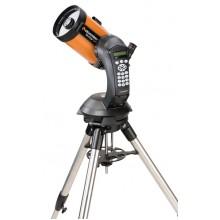 Telescope Celestron NexStar 5SE GoTo