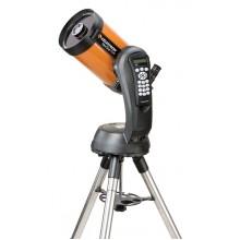 Telescope Celestron NexStar 6SE GoTo