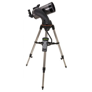 Celestron NexStar 127SLT GoTo teleskops