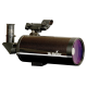 Sky-Watcher Skymax-102 (OTA) teleskops