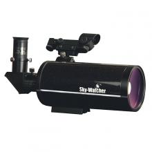 Kaukoputki Sky-Watcher Skymax-90 (OTA)
