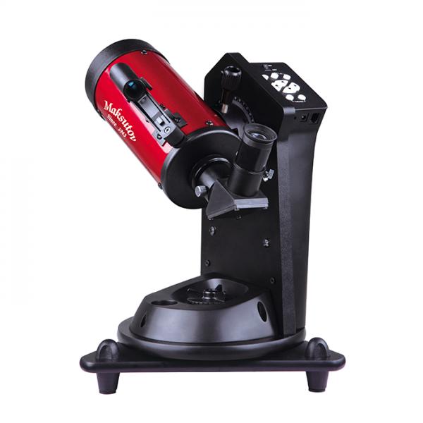 Sky-Watcher Heritage-90 Virtuoso teleskops