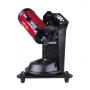 Telescope Sky-Watcher Heritage-90 Virtuoso