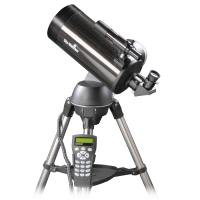 Teleskops Sky-Watcher Skymax-127/1500 SynScan™ AZ GOTO