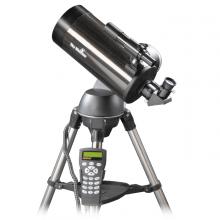 Kaukoputki Sky-Watcher Skymax-127/1500 SynScan™ AZ GOTO