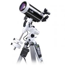 Telescope Sky-Watcher MC 127/1500 SkyMax BD NEQ-3 Pro SynScan GoTo