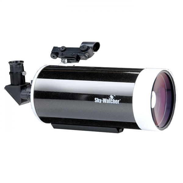 Sky-Watcher Skymax-127 (OTA) teleskops