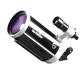 Kaukoputki Sky-Watcher Skymax-150 PRO (NEQ-6 PRO SynScan™)