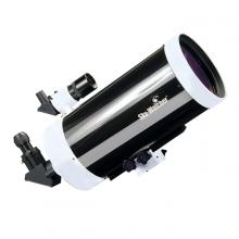 Telescope Sky-Watcher Skymax-180 PRO (OTA)