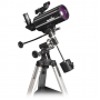 Sky-Watcher Skymax-90/1250 EQ-1 teleskops