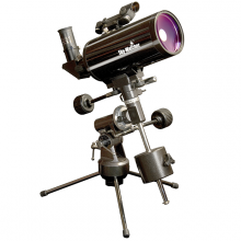 "Kaukoputki Sky-Watcher Skymax-90 Table-Top 3.5"""