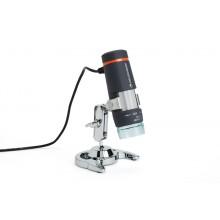 Celestron Deluxe kannettava digitaalinen mikroskooppi