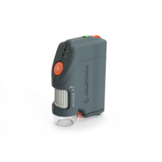 Celestron MicroFi WiFi digitalālais mikroskops