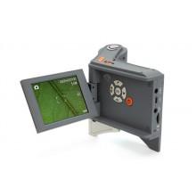 Celestron FlipView 5MP LCD digitālais mikroskops