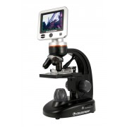 Celestron LCD digital microscope ll