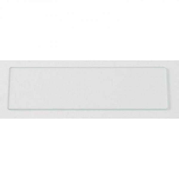 Celestron (72 gabali) stikla slaidi