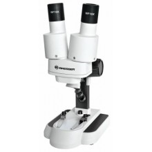 Bresser Junior Biolux LCD mikroskops