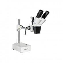 Bresser Biorit Mikroskooppi ICD-CS