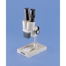 Zenith STM-J 10x Stereo mikroskops