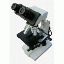 Seben mikroskoopi SBX-5