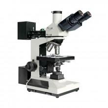 Bresser Science trinokulaari 601P