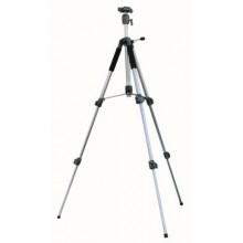 Bresser BR-3 - 3kg 1395mm statīvs