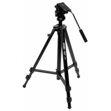 Fotomate VT-6006 statīvs