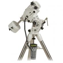 Jalusta Sky-Watcher AZ-EQ6GT SynScan GOTO