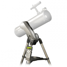 Montējums Sky-Watcher AZ GOTO SynScan