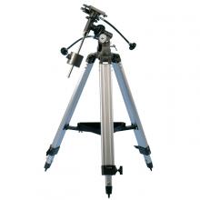 Jalusta Sky-Watcher EQ-2