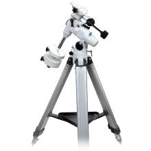 Jalusta Sky-Watcher EQ3-2