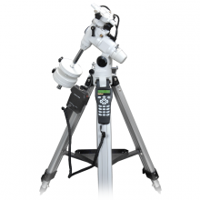 Sky-Watcher EQ3 Ekvatoriālais montējums PRO SynScan