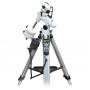 Montējums Sky-Watcher EQ3-2 PRO SynScan